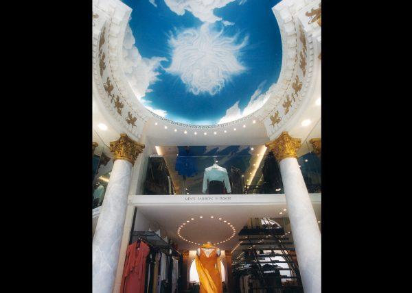 boutique-versace-cannes-02