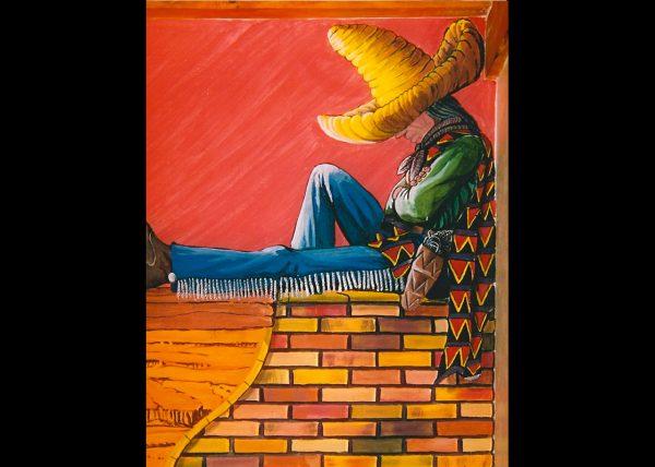 decor-valbonne-bd-mexique-03