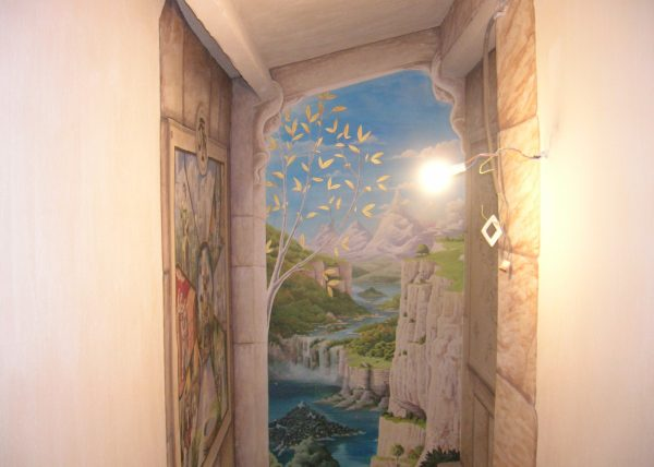 decor-peint-seigneur-des-anneaux-dscn0051