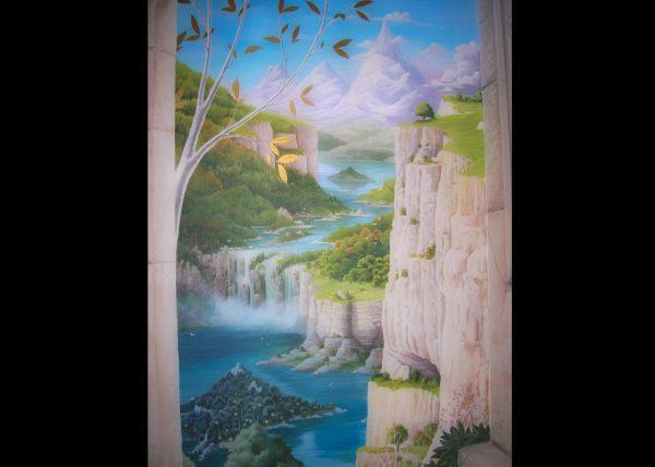 decor-peint-seigneurs-des-anneaux-02