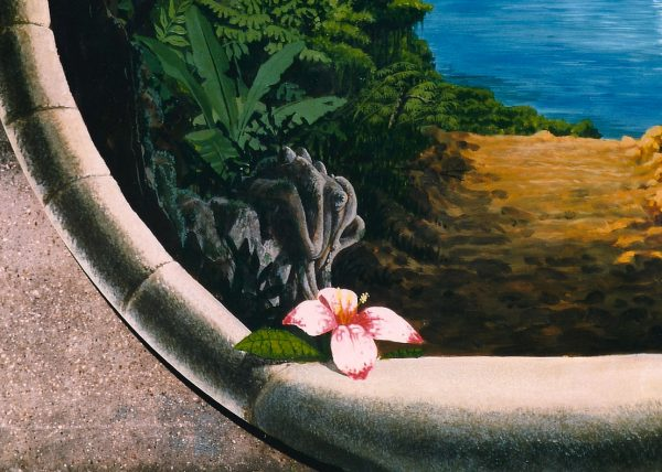 decor-baie-dalong-detail2