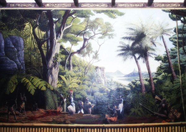 decor-panormique-jungle-1200-747