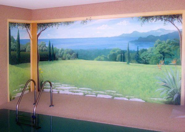 panoramique-tourette