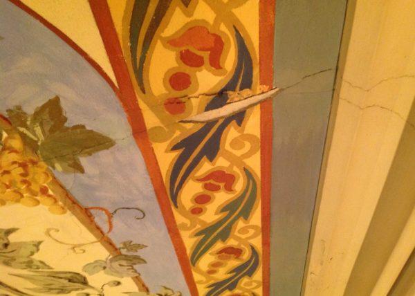 edouard-collado-fresque (11 sur 201)
