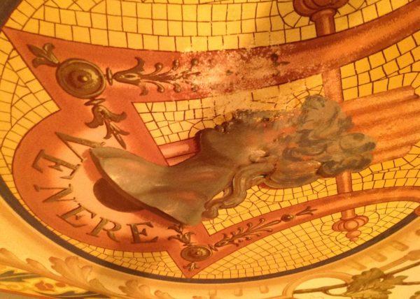edouard-collado-fresque (14 sur 201)