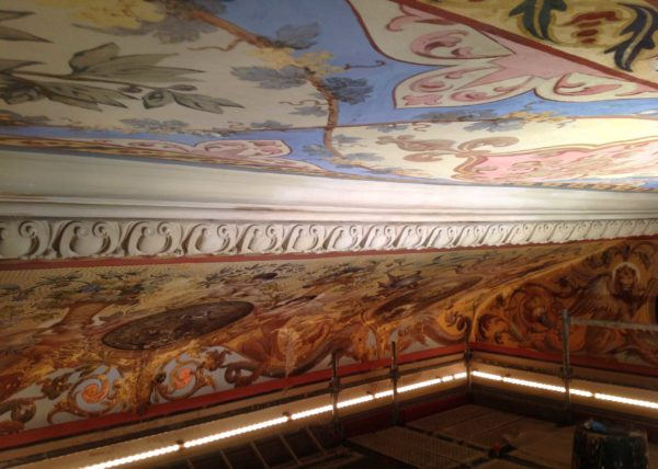 edouard-collado-fresque (22 sur 201)