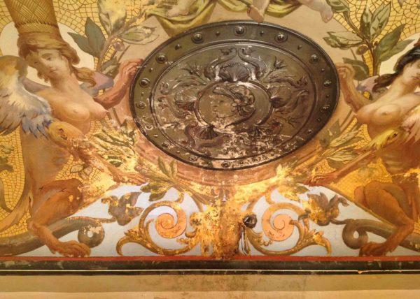 edouard-collado-fresque (24 sur 201)