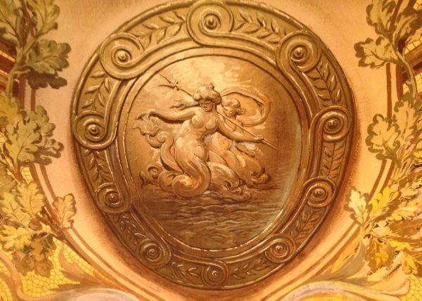 edouard-collado-fresque (66 sur 201)