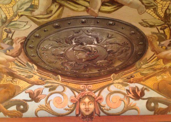 edouard-collado-fresque (67 sur 201)