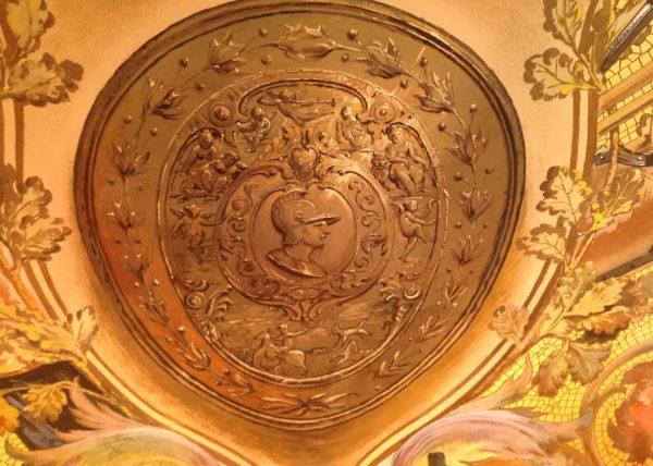 edouard-collado-fresque (70 sur 201)