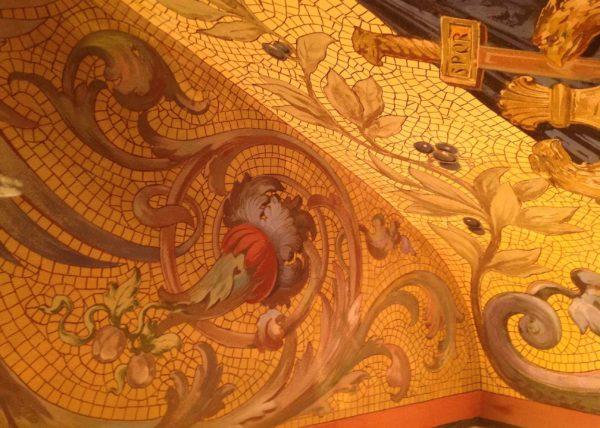 edouard-collado-fresque (71 sur 201)