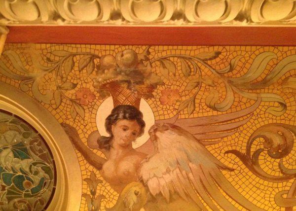 edouard-collado-fresque (72 sur 201)