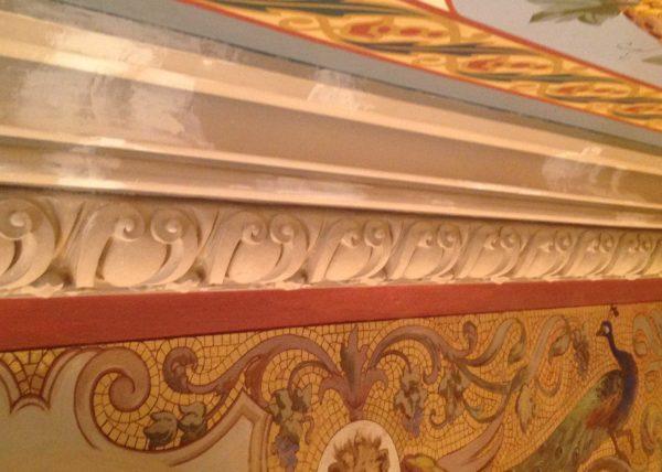 edouard-collado-fresque (76 sur 201)