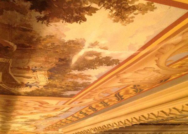 edouard-collado-fresque (78 sur 201)