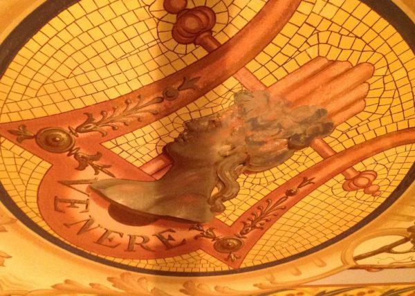 edouard-collado-fresque (80 sur 201)