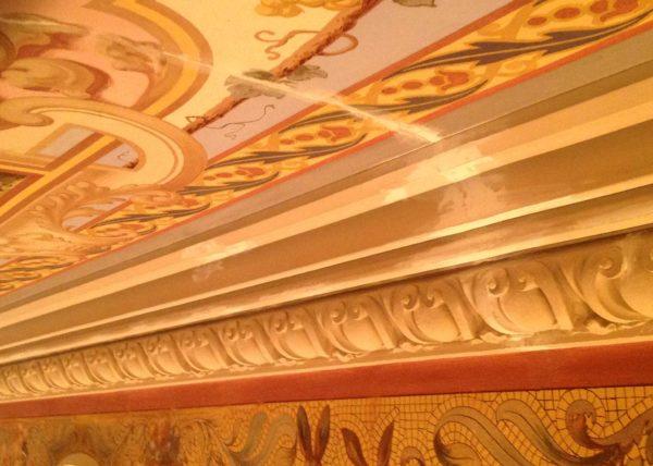 edouard-collado-fresque (81 sur 201)
