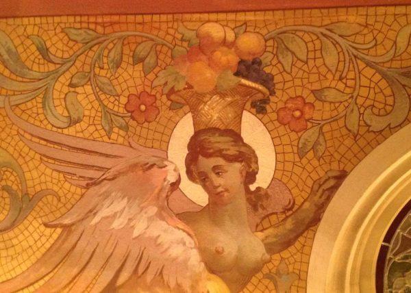 edouard-collado-fresque (84 sur 201)