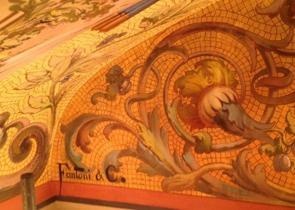 edouard-collado-fresque (86 sur 201)