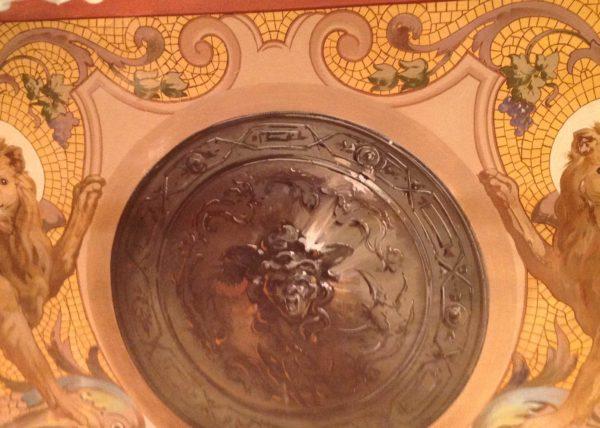 edouard-collado-fresque (88 sur 201)