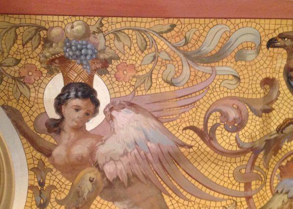 edouard-collado-fresque (89 sur 201)