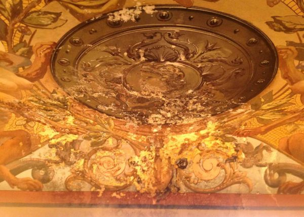 edouard-collado-fresque (9 sur 201)
