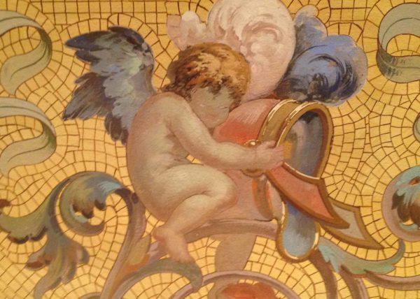 edouard-collado-fresque (90 sur 201)