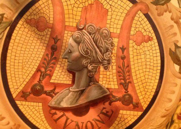 edouard-collado-fresque (93 sur 201)