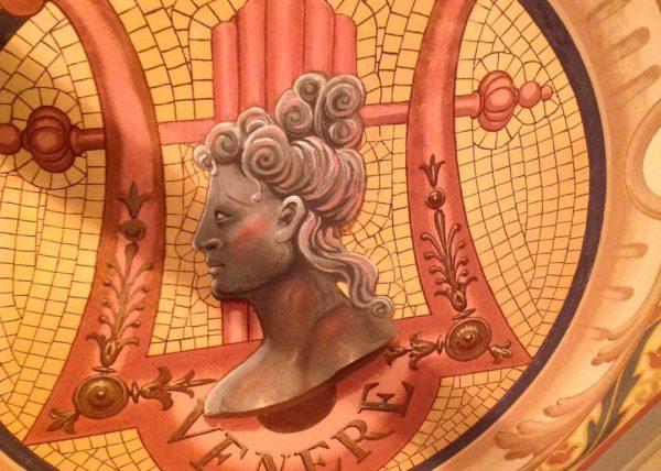 edouard-collado-fresque (94 sur 201)