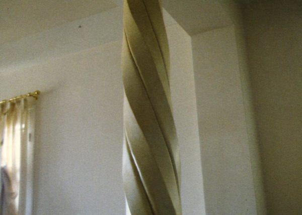 colonne_1