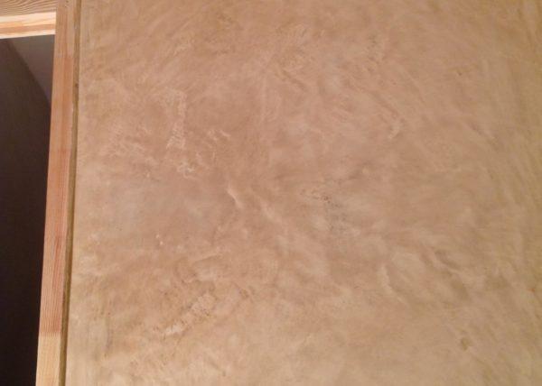 edouard-collado-les stucs (1 sur 2)