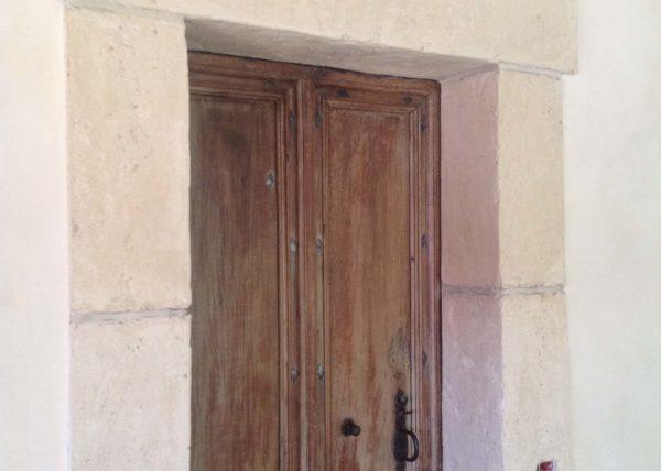 edouard-collado-les stucs-pierre (10 sur 17)