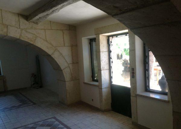 edouard-collado-les stucs-pierre (13 sur 17)