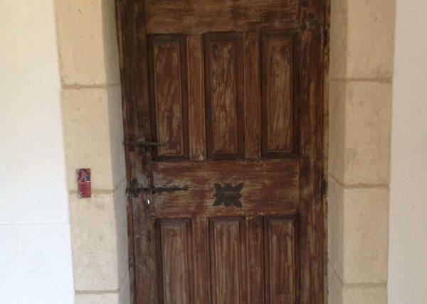 edouard-collado-les stucs-pierre (14 sur 17)