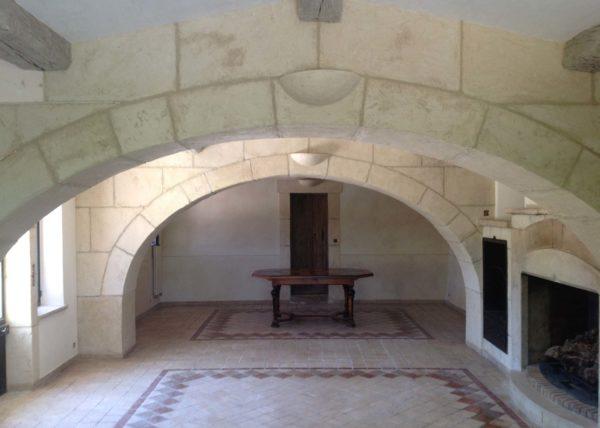 edouard-collado-les stucs-pierre (15 sur 17)