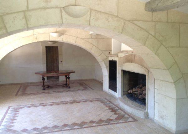 edouard-collado-les stucs-pierre (16 sur 17)