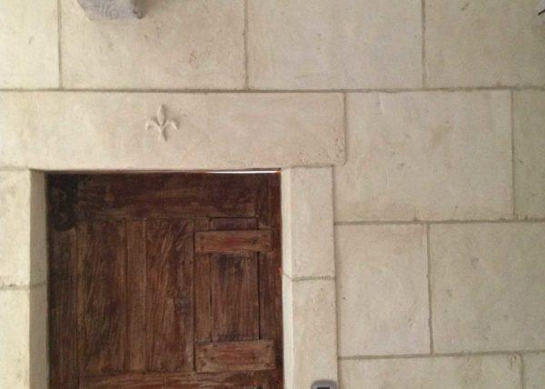 edouard-collado-les stucs-pierre (8 sur 17)