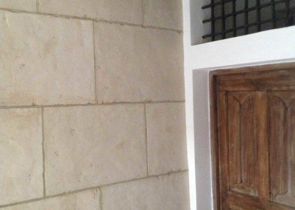 edouard-collado-les stucs-pierre (9 sur 17)